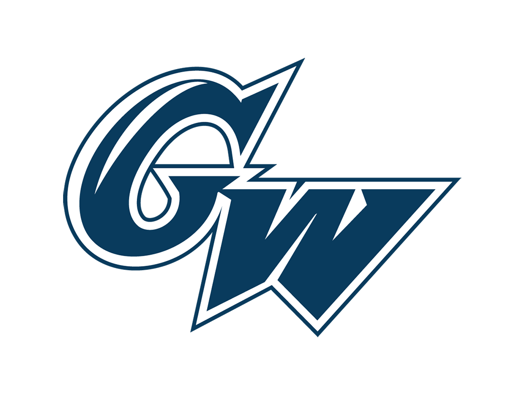 Support GW Athletics